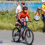 Clarien Bank Iron Kids Triathlon Bermuda, September 20 2014-70