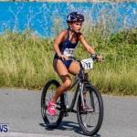 Clarien Bank Iron Kids Triathlon Bermuda, September 20 2014-72