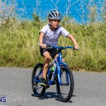 Clarien Bank Iron Kids Triathlon Bermuda, September 20 2014-73