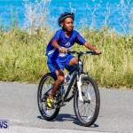 Clarien Bank Iron Kids Triathlon Bermuda, September 20 2014-74