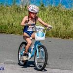 Clarien Bank Iron Kids Triathlon Bermuda, September 20 2014-75