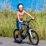 Clarien Bank Iron Kids Triathlon Bermuda, September 20 2014-77
