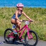 Clarien Bank Iron Kids Triathlon Bermuda, September 20 2014-80