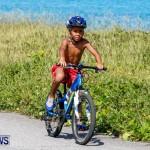 Clarien Bank Iron Kids Triathlon Bermuda, September 20 2014-83