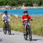 Clarien Bank Iron Kids Triathlon Bermuda, September 20 2014-84