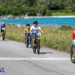 Clarien Bank Iron Kids Triathlon Bermuda, September 20 2014-85
