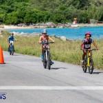Clarien Bank Iron Kids Triathlon Bermuda, September 20 2014-87