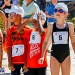 Clarien Bank Iron Kids Triathlon Bermuda, September 20 2014-9