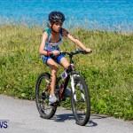 Clarien Bank Iron Kids Triathlon Bermuda, September 20 2014-90