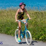 Clarien Bank Iron Kids Triathlon Bermuda, September 20 2014-93