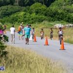Clarien Bank Iron Kids Triathlon Bermuda, September 20 2014-96
