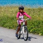 Clarien Bank Iron Kids Triathlon Bermuda, September 20 2014-97