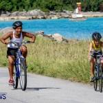 Clarien Bank Iron Kids Triathlon Bermuda, September 20 2014-99