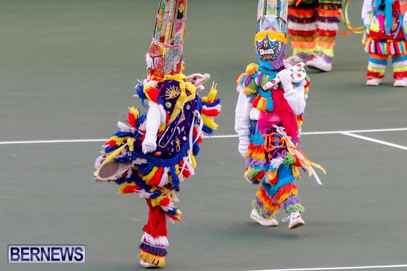 Gombey-Festival-Bermuda-September-13-2014-102