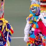 Gombey Festival Bermuda, September 13 2014-103