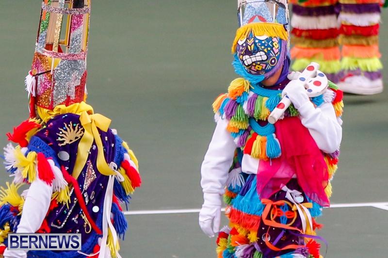 Gombey-Festival-Bermuda-September-13-2014-103