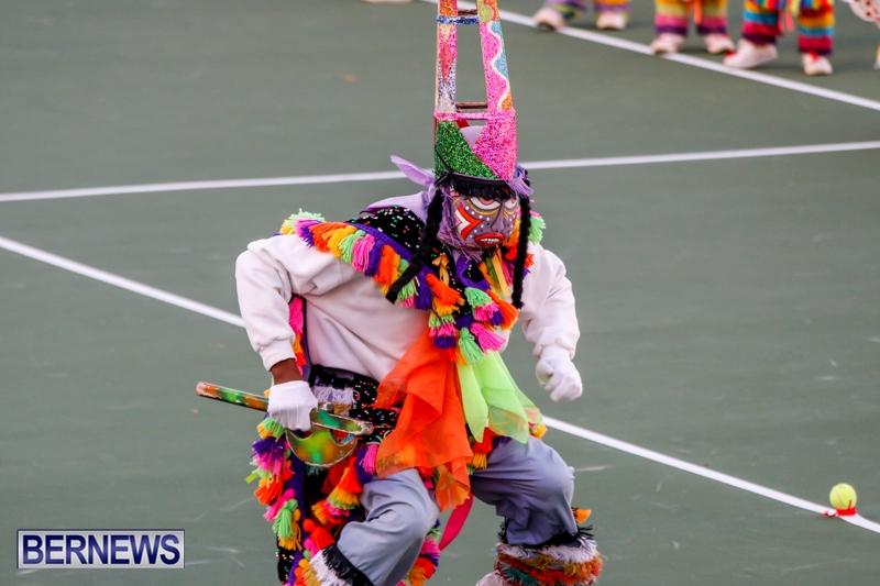Gombey-Festival-Bermuda-September-13-2014-106