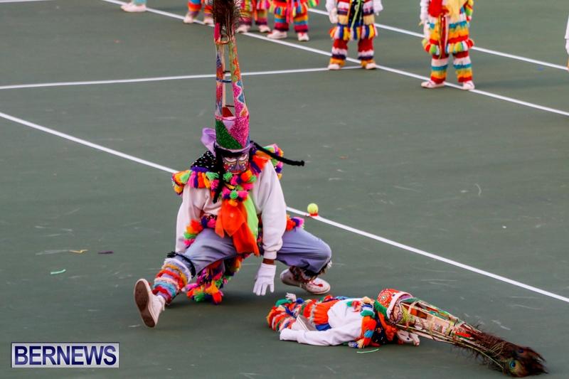 Gombey-Festival-Bermuda-September-13-2014-107