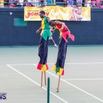 Gombey Festival Bermuda, September 13 2014-11