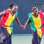 Gombey Festival Bermuda, September 13 2014-13