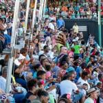Gombey Festival Bermuda, September 13 2014-2