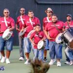 Gombey Festival Bermuda, September 13 2014-20