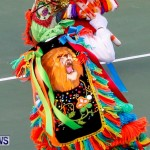 Gombey Festival Bermuda, September 13 2014-22