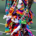 Gombey Festival Bermuda, September 13 2014-24