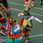 Gombey Festival Bermuda, September 13 2014-25