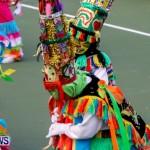 Gombey Festival Bermuda, September 13 2014-27