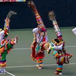 Gombey Festival Bermuda, September 13 2014-34