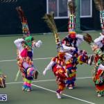 Gombey Festival Bermuda, September 13 2014-36