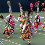 Gombey Festival Bermuda, September 13 2014-37