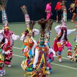 Gombey Festival Bermuda, September 13 2014-38