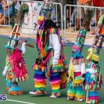 Gombey Festival Bermuda, September 13 2014-39
