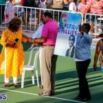 Gombey Festival Bermuda, September 13 2014-4