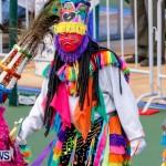 Gombey Festival Bermuda, September 13 2014-40