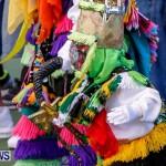 Gombey Festival Bermuda, September 13 2014-41