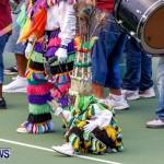 Gombey Festival Bermuda, September 13 2014-42