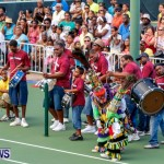 Gombey Festival Bermuda, September 13 2014-43