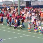 Gombey Festival Bermuda, September 13 2014-44