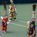 Gombey Festival Bermuda, September 13 2014-47