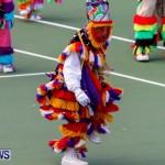 Gombey Festival Bermuda, September 13 2014-48