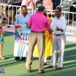 Gombey Festival Bermuda, September 13 2014-5