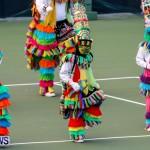 Gombey Festival Bermuda, September 13 2014-50
