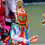 Gombey Festival Bermuda, September 13 2014-51