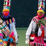 Gombey Festival Bermuda, September 13 2014-52