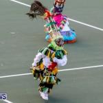 Gombey Festival Bermuda, September 13 2014-55