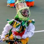 Gombey Festival Bermuda, September 13 2014-56