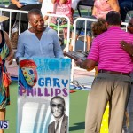 Gombey Festival Bermuda, September 13 2014-6